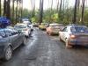 Carpark-A